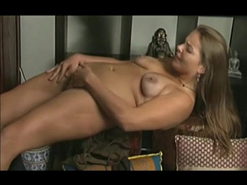 Compilation Of Hot Real Female Orgasms (Amateur, Homemade, Solo)