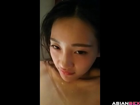 Asian Homemade Compilation 25